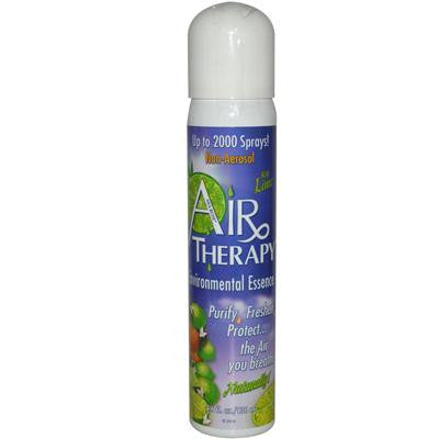 Picture of Air Therapy Spray Key Lime - 4.6 fl oz