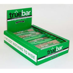 Bakery On Main True Bar - Coconut Cashew - Case of 12 - 1.4 oz