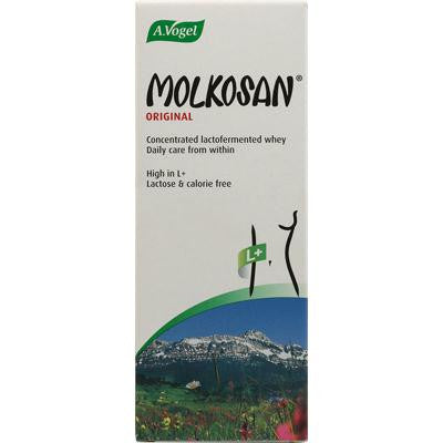 Picture of A Vogel Molkosan Original - 200 ml