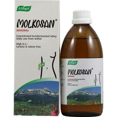 A Vogel Molkosan Original - 500 ml