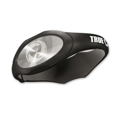 Picture of True Power Sports Band Small - Black