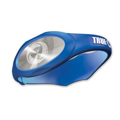 Picture of True Power Sports Band Medium - Blue