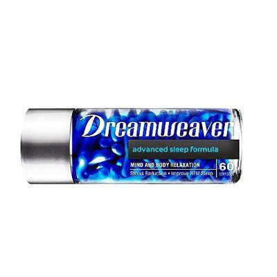 Picture of Ab Cuts Dreamweaver - 60 Softgels