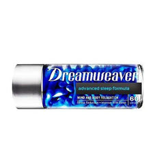 Ab Cuts Dreamweaver - 60 Softgels