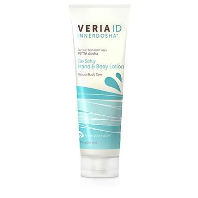 Picture of Veria Id Lotion Hand and Body Go Softly - 8.5 oz