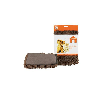 Picture of E-Cloth E-Pet Cleaning Mitt