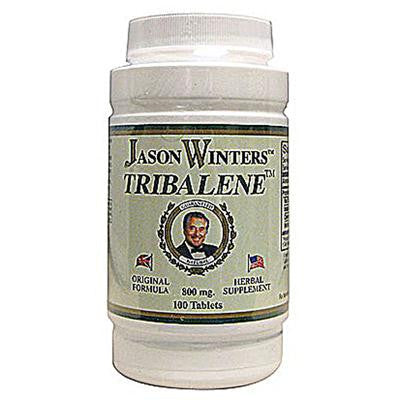 Picture of Jason Winter Tribalene - 100 Ct