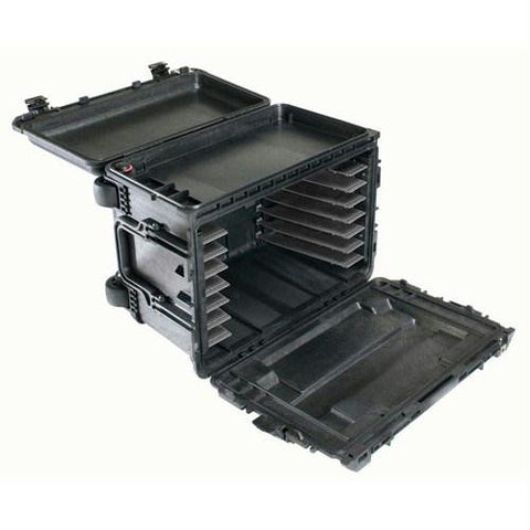 Picture of Mobile Tool Chest