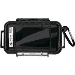 i1015 Black Case for iphone/ipad touch