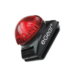 Guardian Safety Light Red