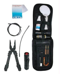 Military, Shotgun Cleaning Kit