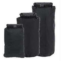 SNUGPAK-DRI-SAK Original, Black, X-Large