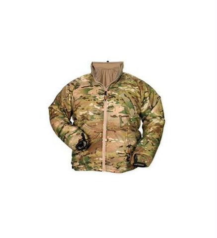 Picture of Airpack Reversible Multicam/tan - Small