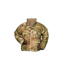 Airpack Reversible Multicam/tan - XL