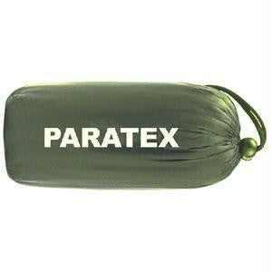 Picture of Paratex Liner Olive-Snugpak