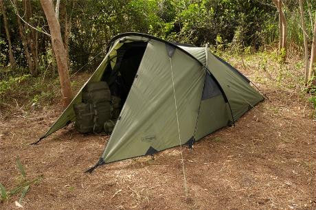 Picture of Snugpak Tent Scorpion 3