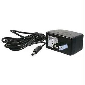 Picture of AC Charger Adapter/Converter 120V (V2)