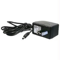 AC Charger Adapter/Converter 120V (V2)