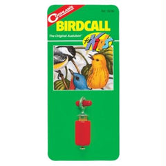 Bird Call for Kids