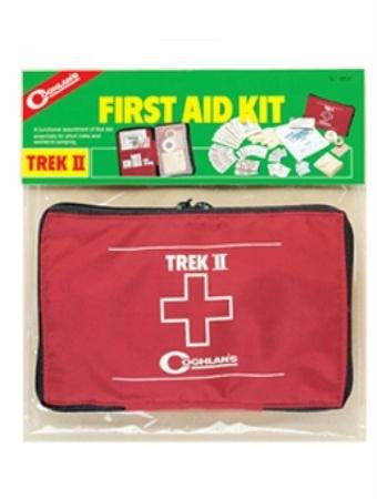 Picture of First Aid Kit - Trek II