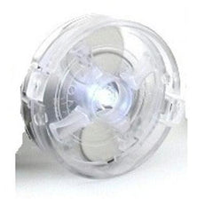 LED Standard Lantern Retrofit Kit