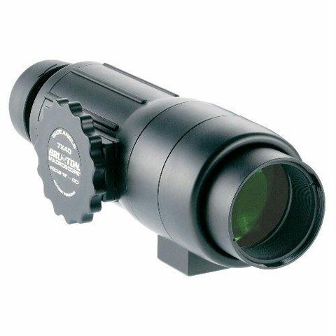 Picture of Macro scope Close Focus Monocular 7X40