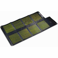 Solaris 26 Watt Foldable Solar Array