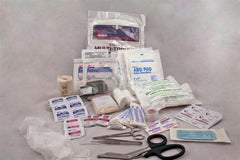 First Aid Kit - Rapid Response ACU