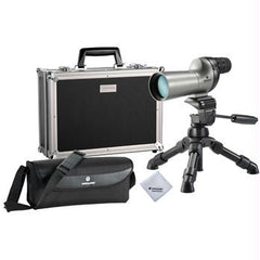 Vanguard 12-50 x 50 Spotting Scope Kit
