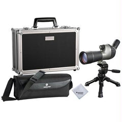 Vanguard 15-45 x 60 Spotting Scope Kit