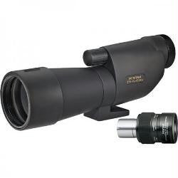 Picture of Pentax PF-65ED II Spotting Scope w/ Zoom