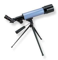 Aim Mini Telescope