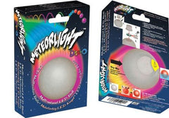 Meteor Light Disco L.E.D. Ball