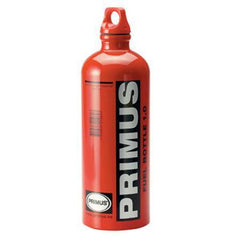 Fuel Bottle - 1 L