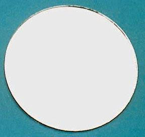 Picture of 75 mm Concave Mirror