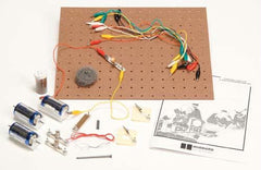 Electric Circuits Kit