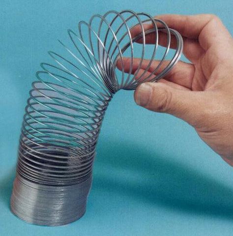 Picture of Slinky