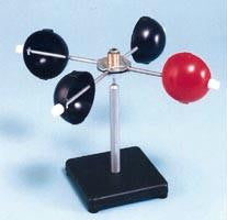Picture of Anemometer