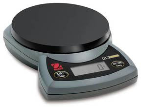 Picture of Ohaus Compact Balance - CS2000