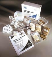 Picture of Exploring Groundwater Contamination (Kit)