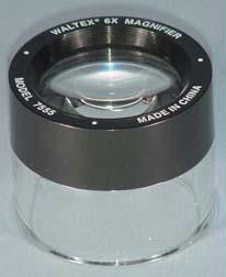 Picture of Magnifier, Box Type