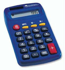 Primary Calculator