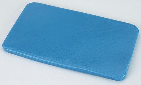 Picture of Disecto-Flex Pad only for Standard Poly Pan