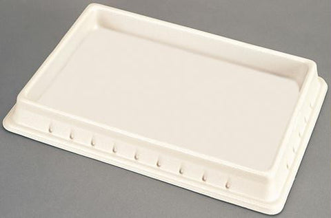 "Picture of Econo Poly Pan Only (10"" x 7"")"