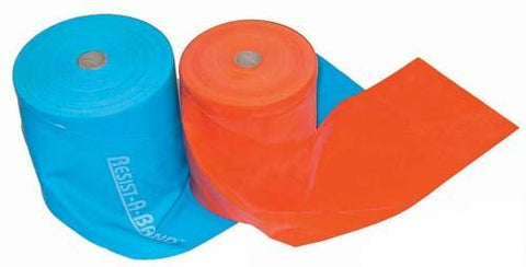 Picture of Spri 150' Fit Stip Roll - Medium Resistance