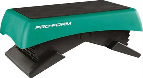 Picture of Pro-Form Stepper