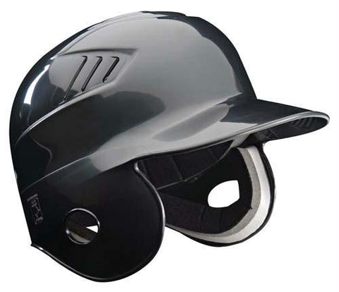 "Picture of Rawlings Pro Style Helmet - Large (7 1/8"" - 7 1/4"")"
