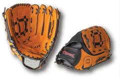 "12"" Soft-Lite Glove - Right Handed"