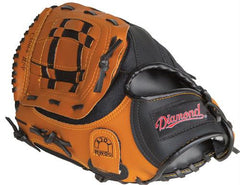 "12"" Soft-Lite Glove - Left Handed"