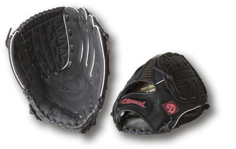 "Picture of 12.5"" DIamond Glove - Right Handed"